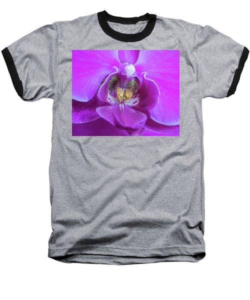 Agnes Baseball T-Shirt