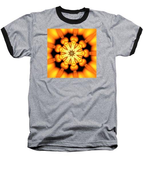 Ahau 9.2 Baseball T-Shirt