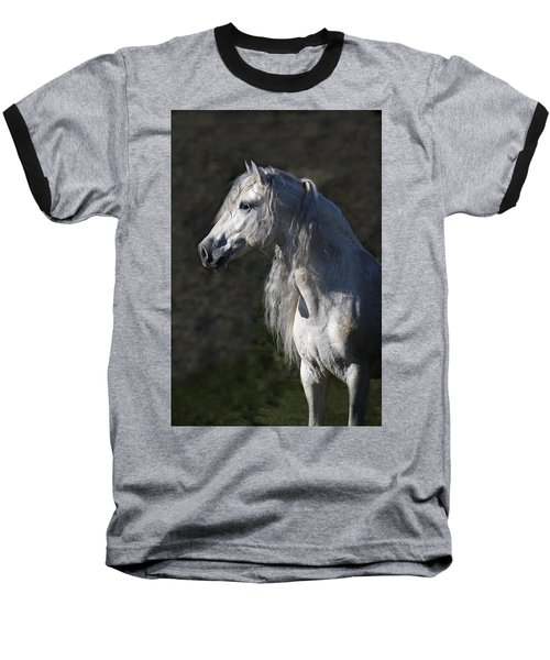 Alejandro Baseball T-Shirt