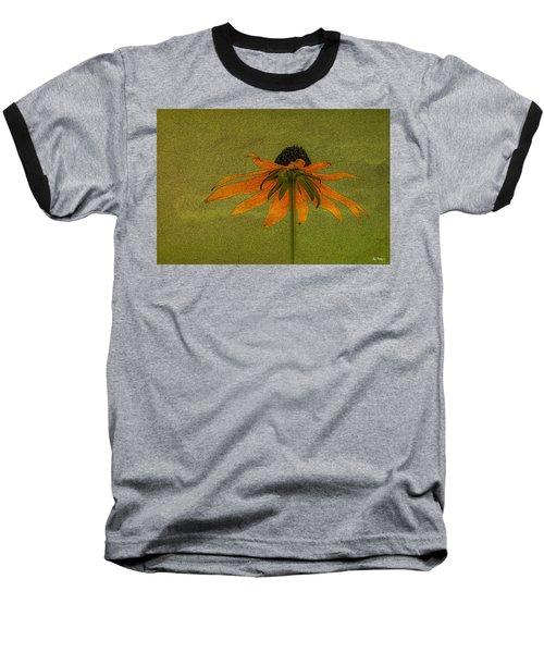 Alice's Dream Baseball T-Shirt