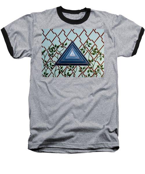 Alliance Baseball T-Shirt