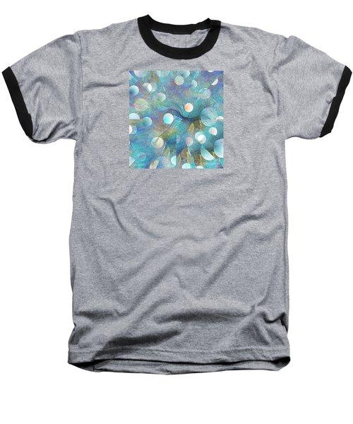 Allure Baseball T-Shirt