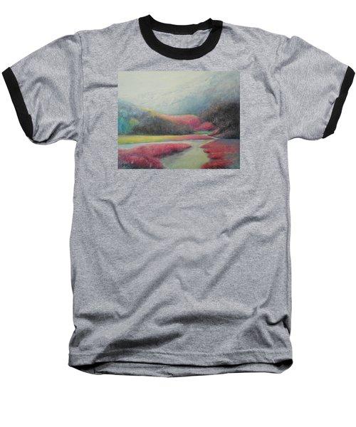 Almost Fairytale Baseball T-Shirt