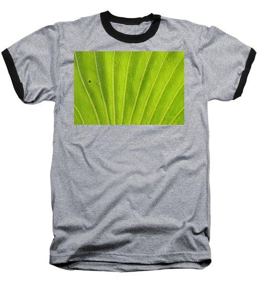 Almost Perfect Baseball T-Shirt