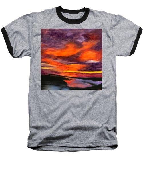 Amazing Baseball T-Shirt