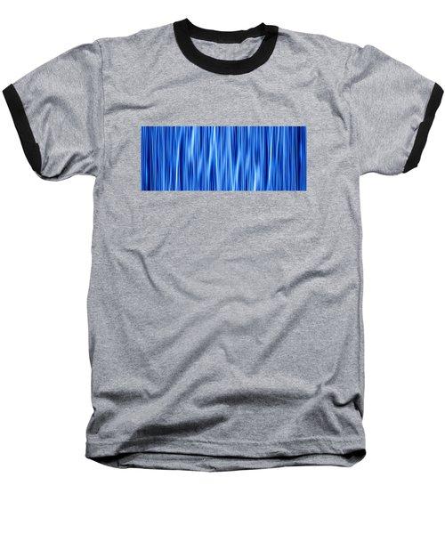 Ambient 8 Baseball T-Shirt