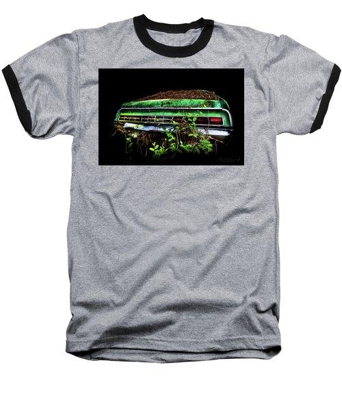 Amc Javelin  Baseball T-Shirt