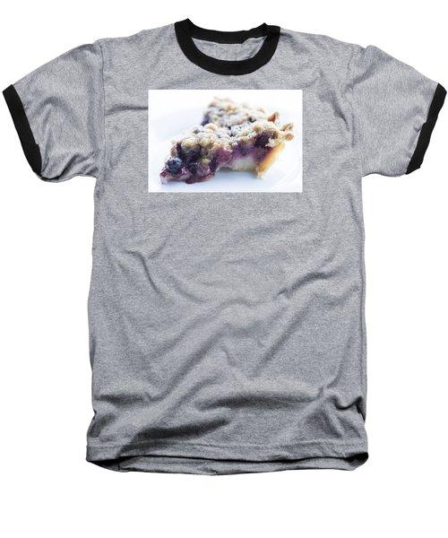 American Pie Baseball T-Shirt