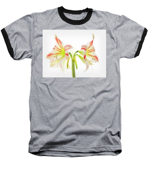 Amorice Baseball T-Shirt