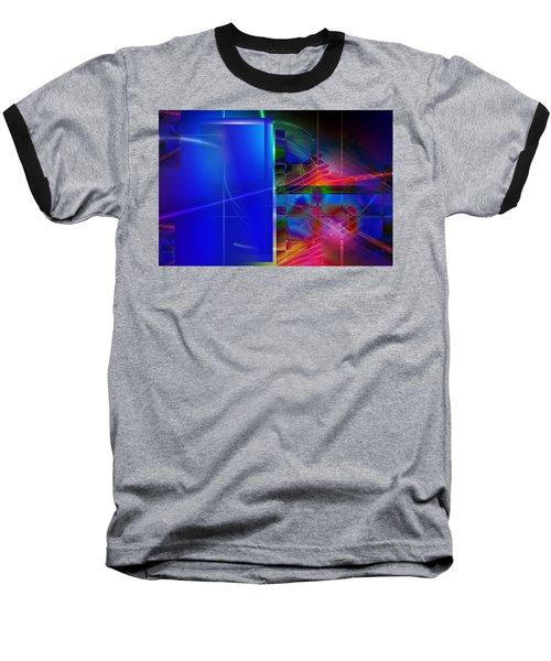 Andante Baseball T-Shirt