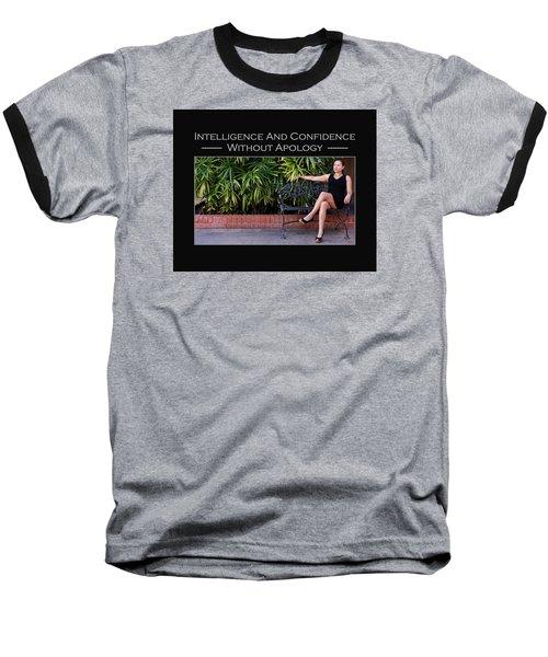 Andria 2-2-39 Baseball T-Shirt