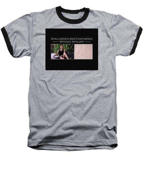 Andria 2-3-64 Baseball T-Shirt