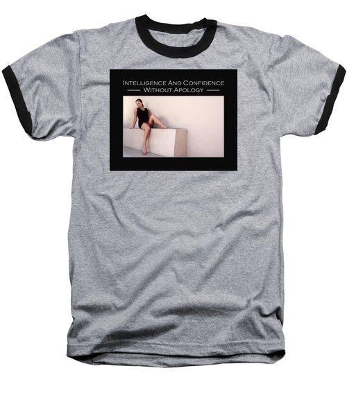 Andria 2-4-232 Baseball T-Shirt