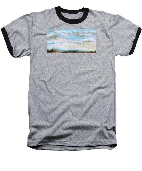 Another Kiss Baseball T-Shirt
