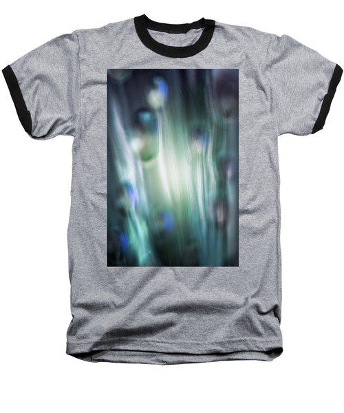 Another Wurld Baseball T-Shirt