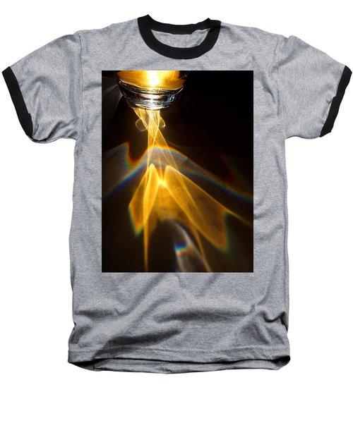 Apple Juice Baseball T-Shirt