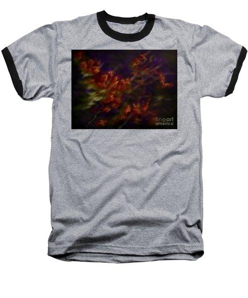 Ardor Baseball T-Shirt