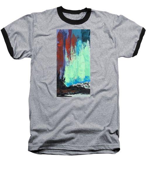 Arise Baseball T-Shirt