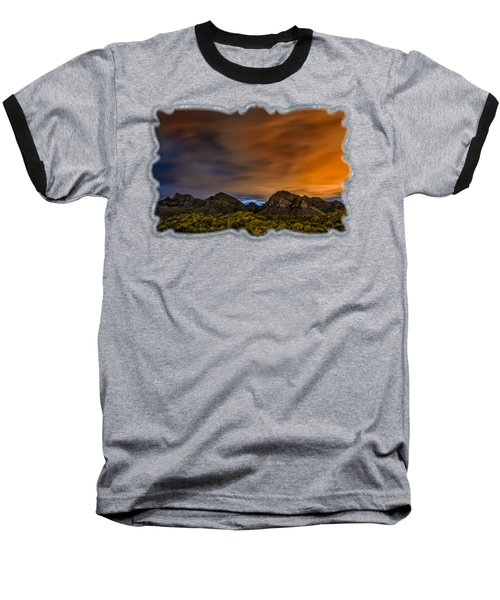 Arizona Ice Tea No.1 Baseball T-Shirt