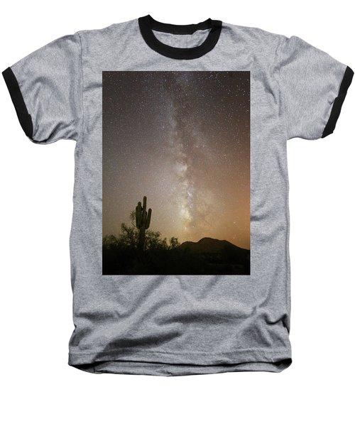 Arizona Night Baseball T-Shirt