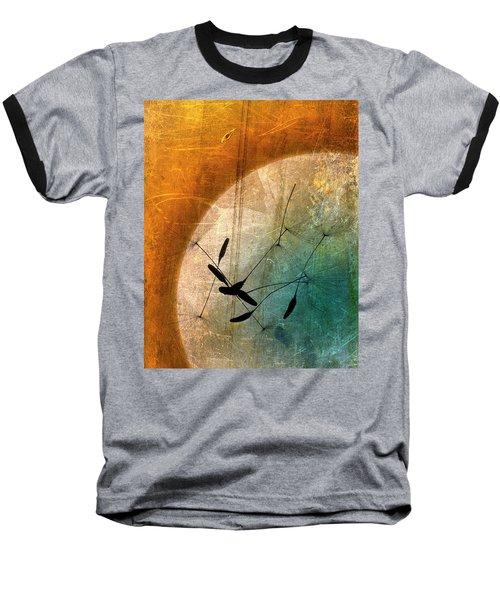 Arizona Baseball T-Shirt