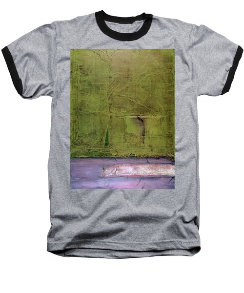 Art Print U5 Baseball T-Shirt