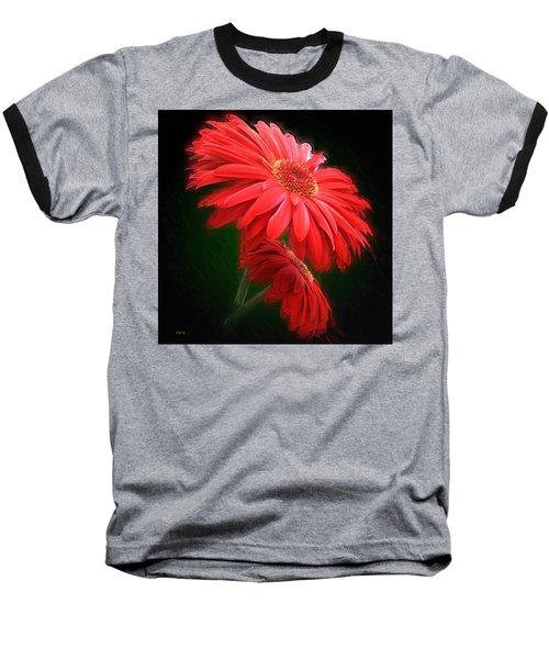 Artistic Touch Baseball T-Shirt
