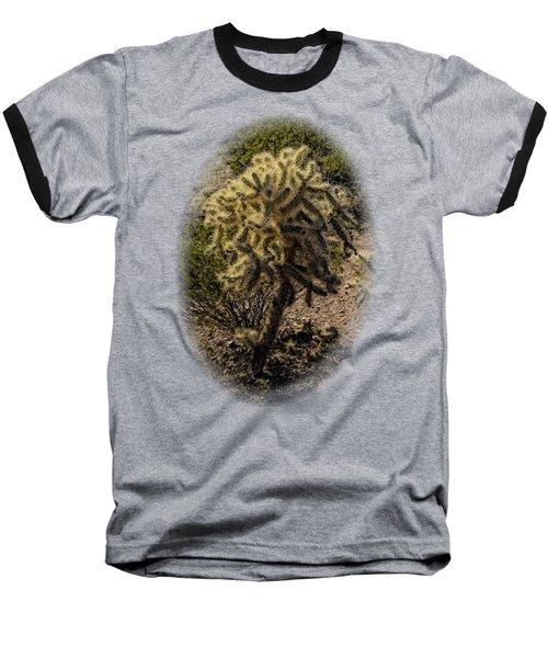 Blondie Wezbo Baseball T-Shirt