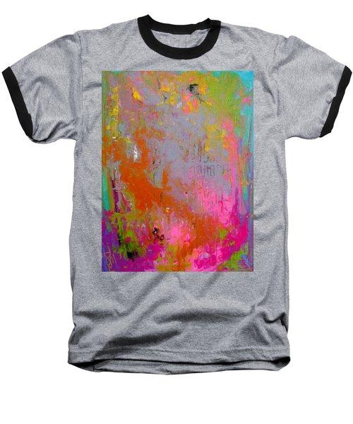 Ascend Baseball T-Shirt