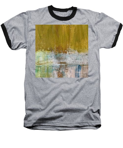 Aspirations Baseball T-Shirt