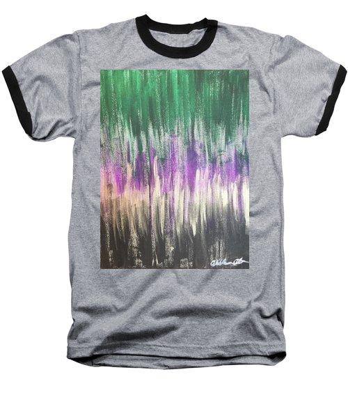 Aurora Baseball T-Shirt