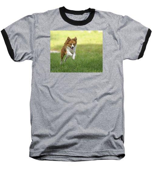 Aussi At Play Baseball T-Shirt