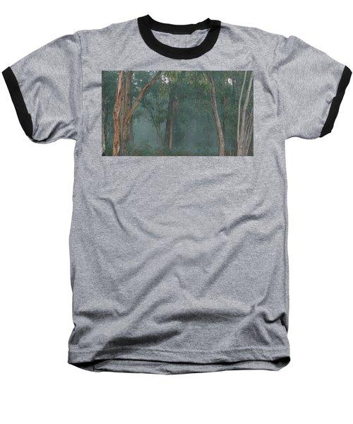 Australian Morning Baseball T-Shirt