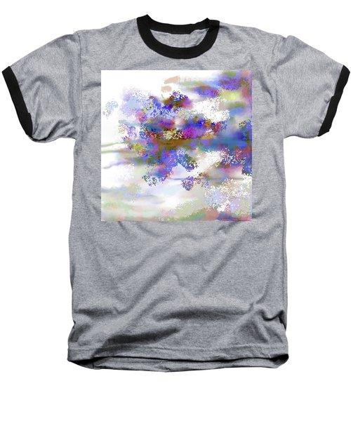 Ava Sprite Baseball T-Shirt