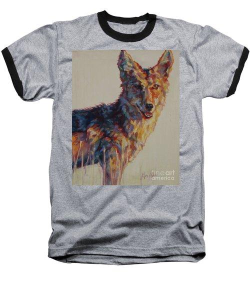 Avantist Baseball T-Shirt
