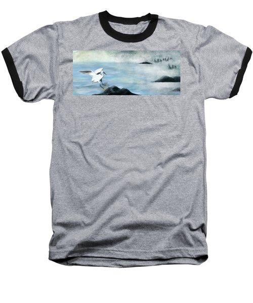 Avia Baseball T-Shirt