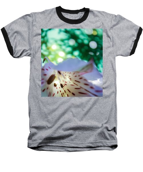 Awaken Baseball T-Shirt