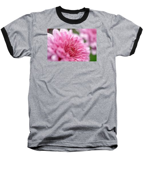 Baseball T-Shirt featuring the photograph Awakening by Glenn Gordon