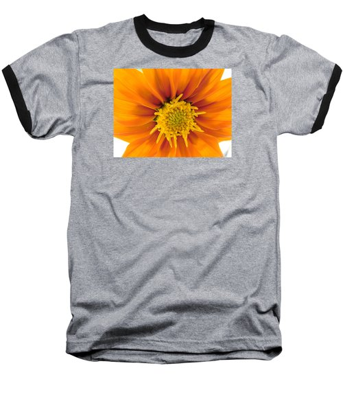 Awesome Blossom Baseball T-Shirt