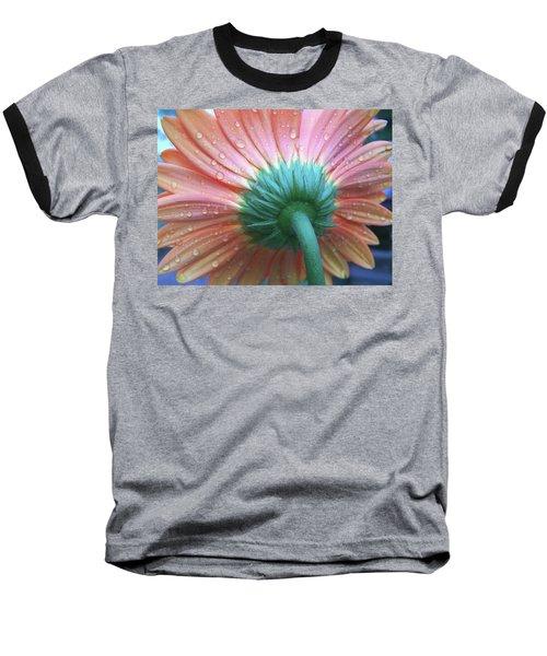 Awesome Baseball T-Shirt