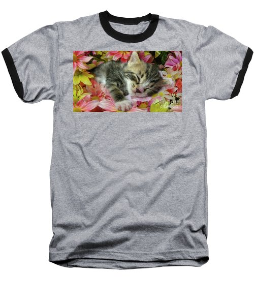 Baby Baseball T-Shirt