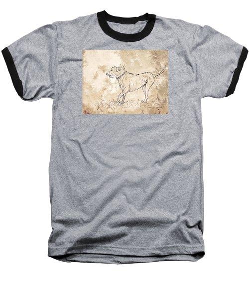 Baci Baseball T-Shirt