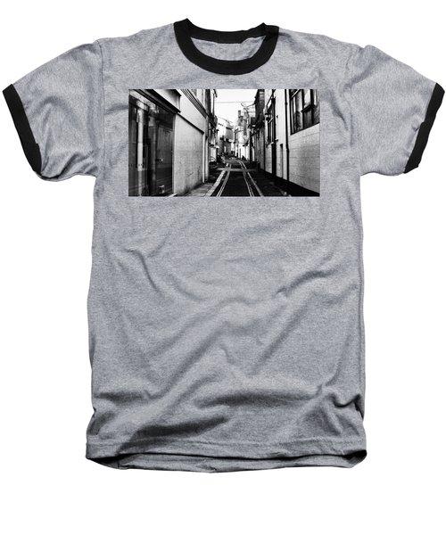 Backstreet Baseball T-Shirt