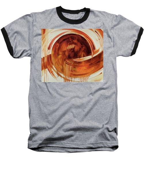 Ball-e-t Baseball T-Shirt