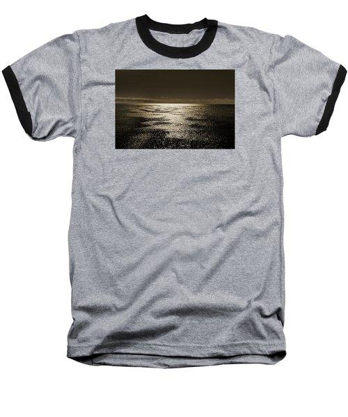 Baltic Sea. Baseball T-Shirt