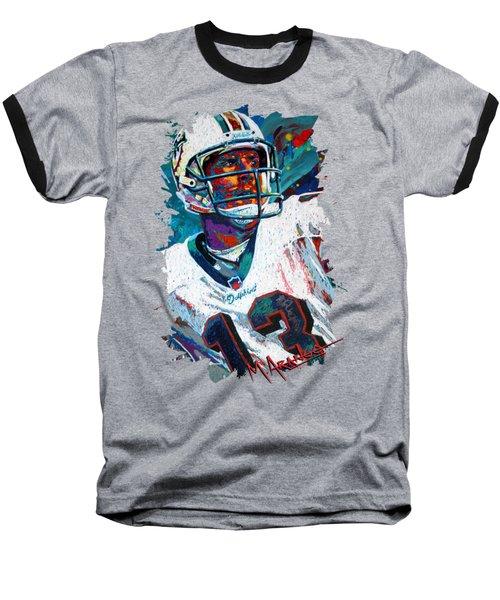 Bambino D'oro Dan Marino Baseball T-Shirt