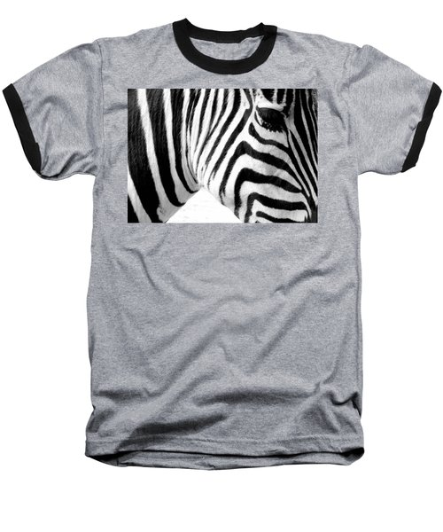 Banding Baseball T-Shirt