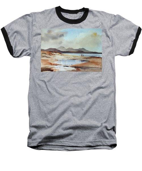 Banna Strand, Kerry...dscfo510 Baseball T-Shirt