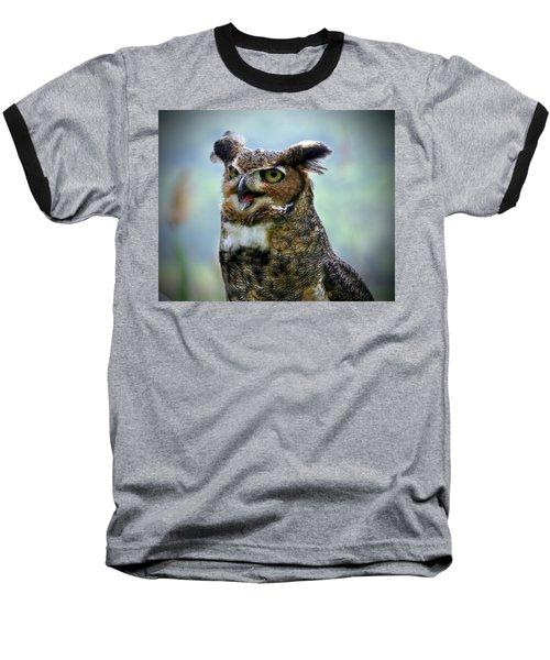 Baxter Baseball T-Shirt