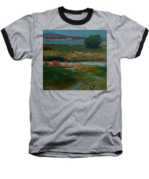 Baylalnds Baseball T-Shirt